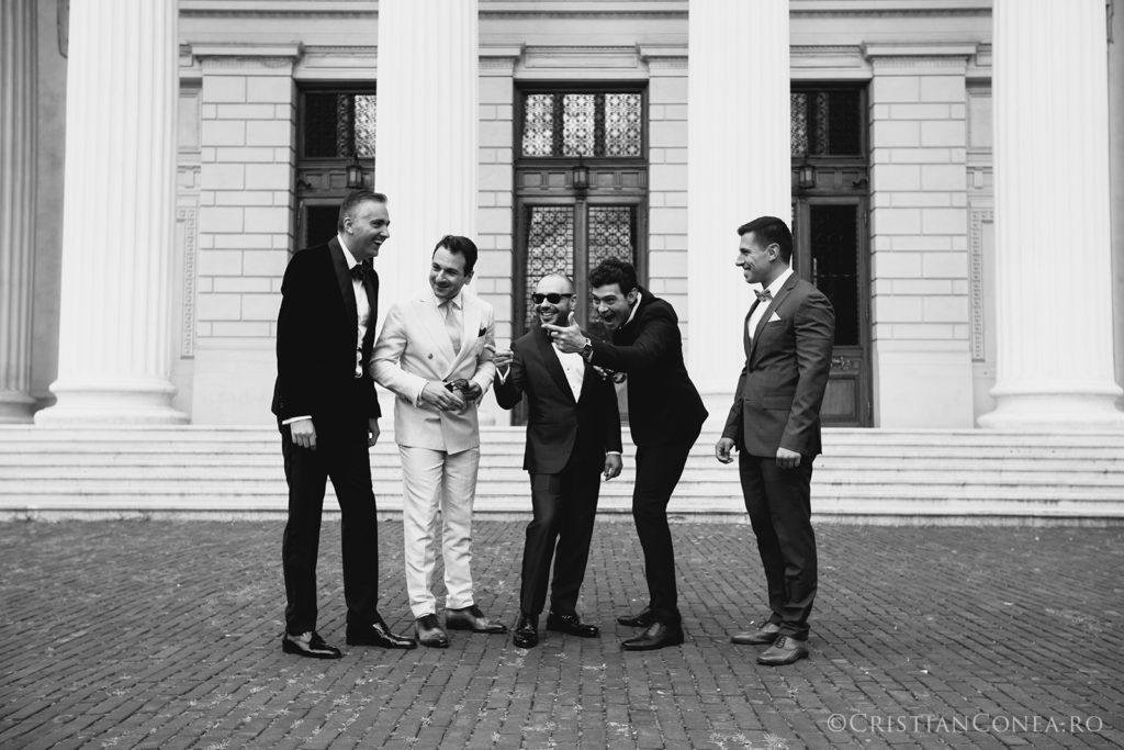 fotografii-nunta-bucuresti-58
