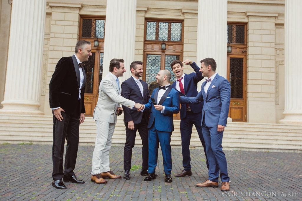 fotografii-nunta-bucuresti-59