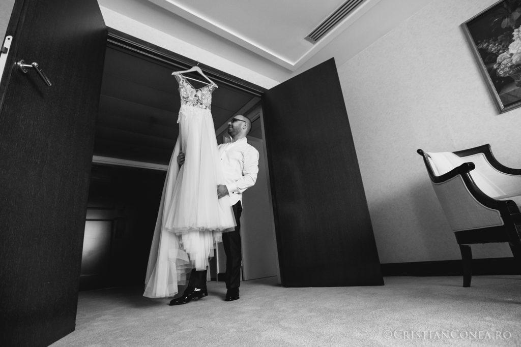 fotografii-nunta-bucuresti-6