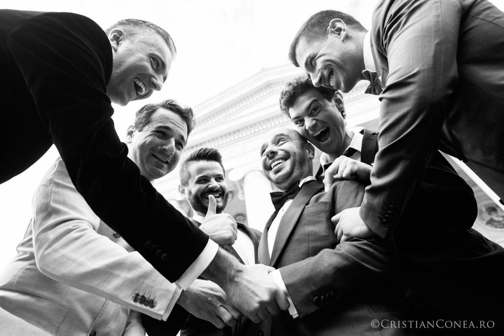 fotografii-nunta-bucuresti-60