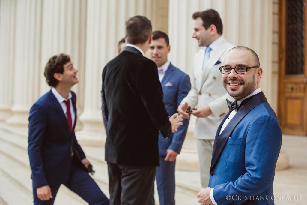 fotografii-nunta-bucuresti-61