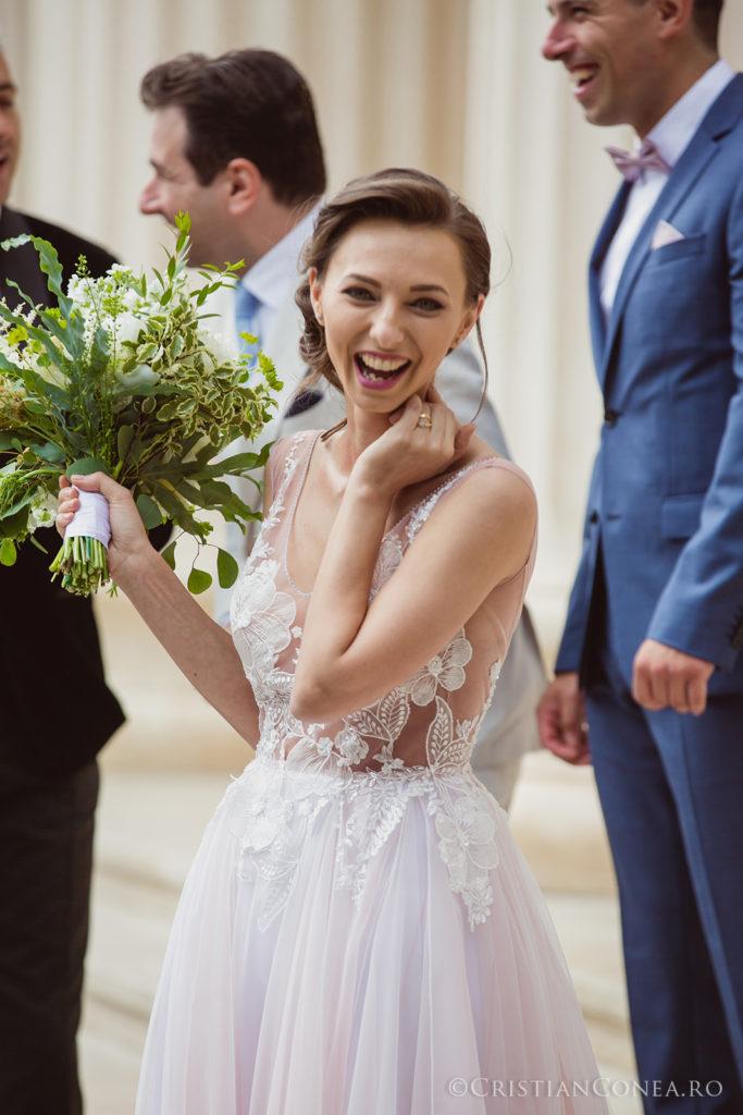 fotografii-nunta-bucuresti-62