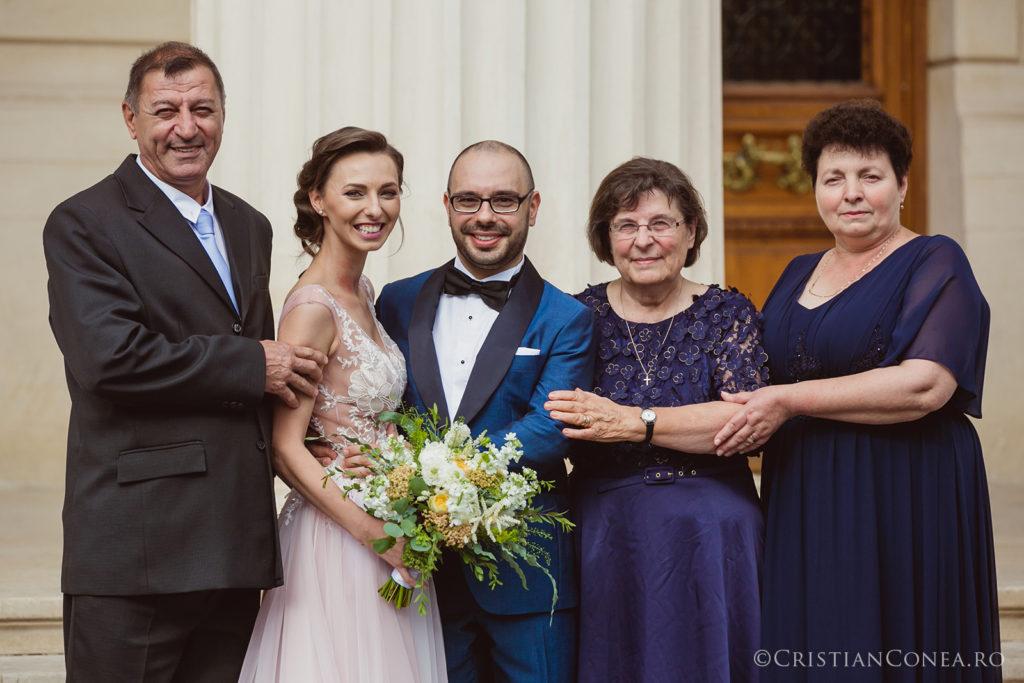 fotografii-nunta-bucuresti-63