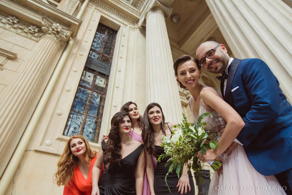 fotografii-nunta-bucuresti-64