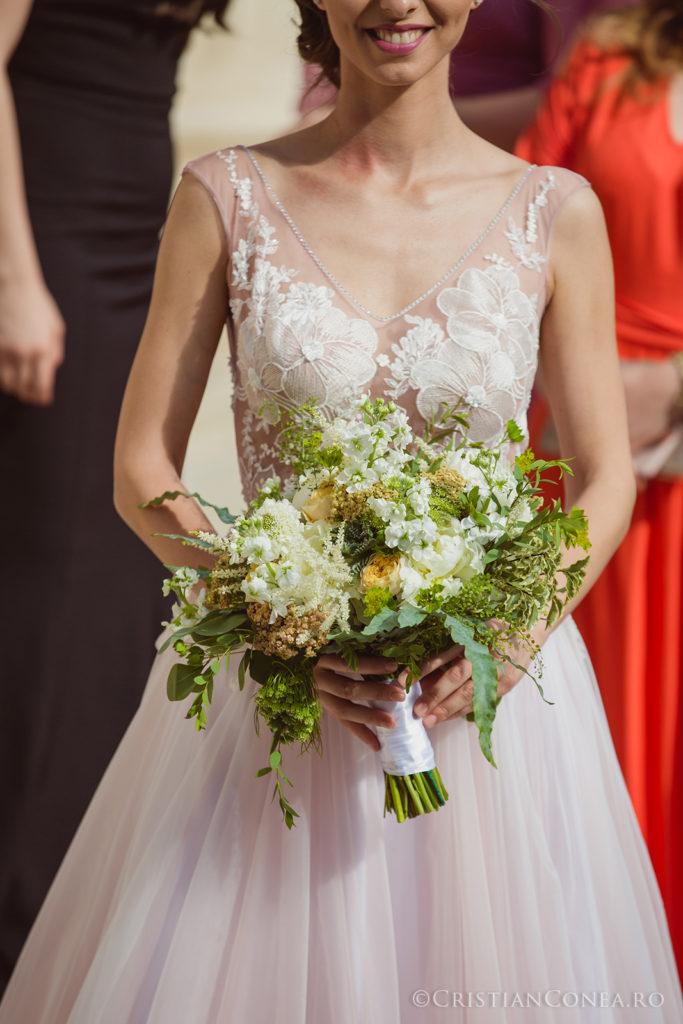 fotografii-nunta-bucuresti-66