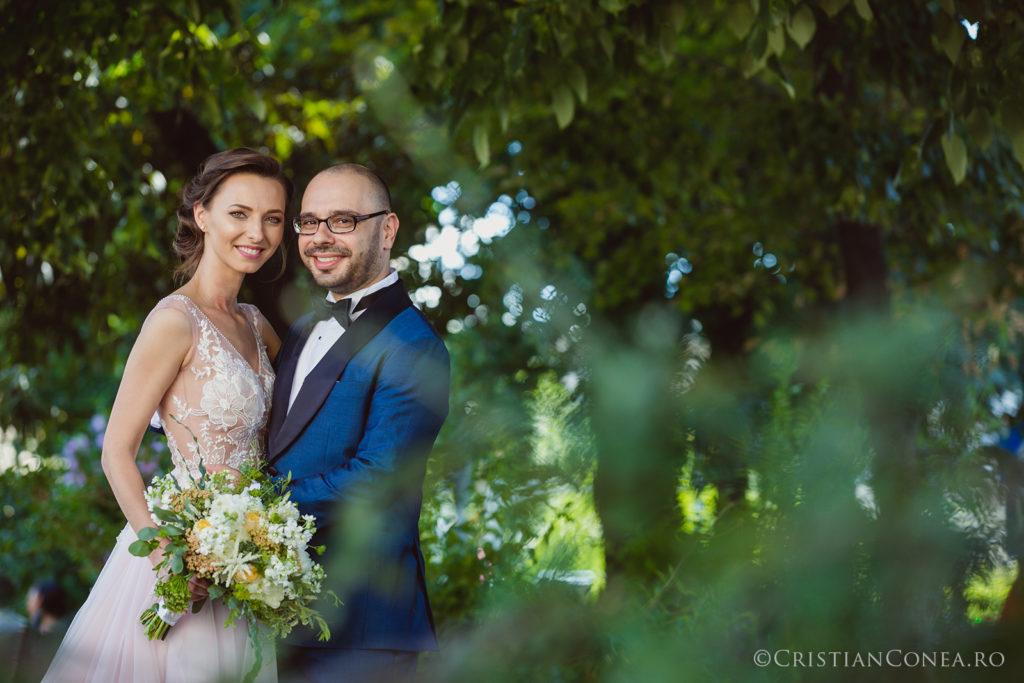 fotografii-nunta-bucuresti-68