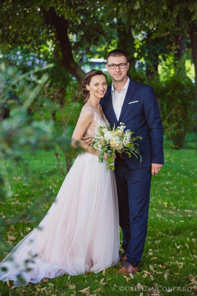 fotografii-nunta-bucuresti-69
