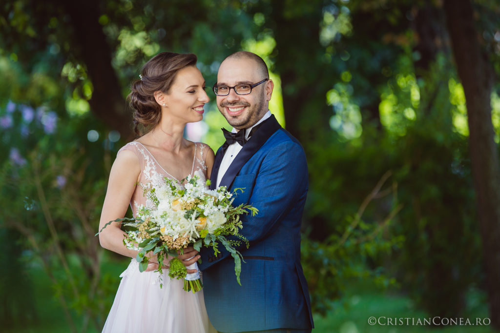 fotografii-nunta-bucuresti-70