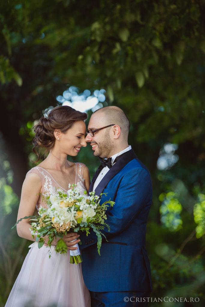 fotografii-nunta-bucuresti-71
