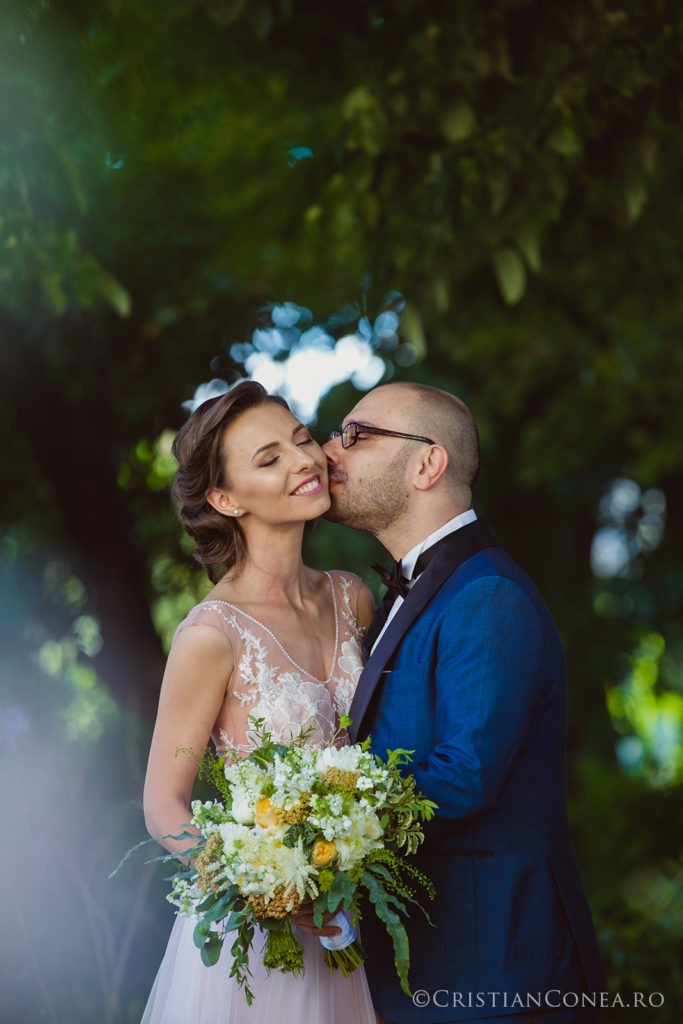 fotografii-nunta-bucuresti-72
