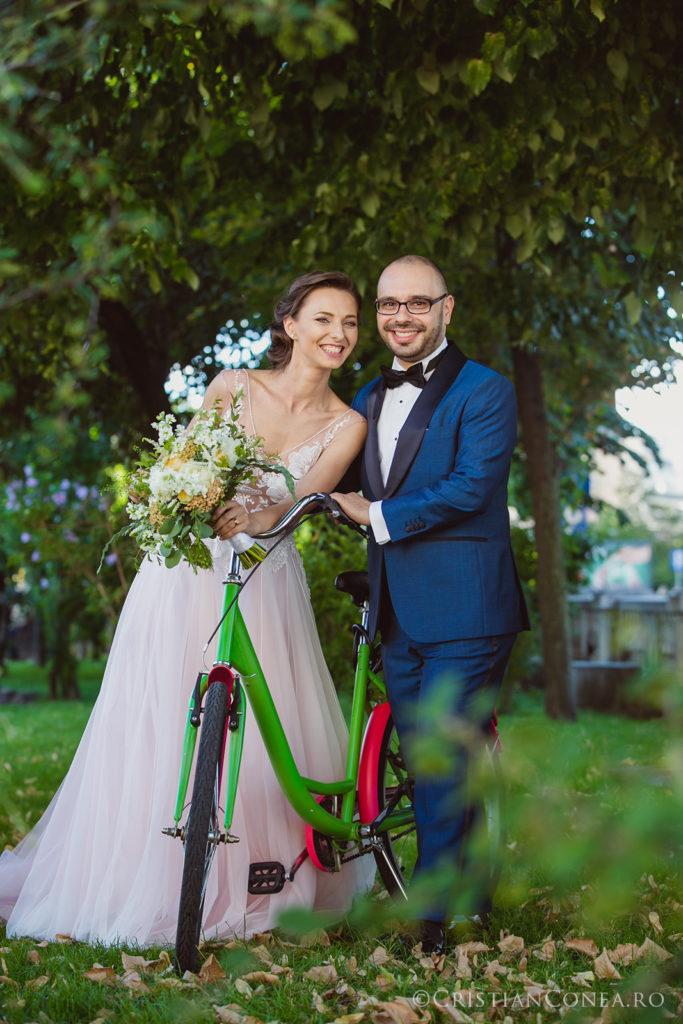 fotografii-nunta-bucuresti-73