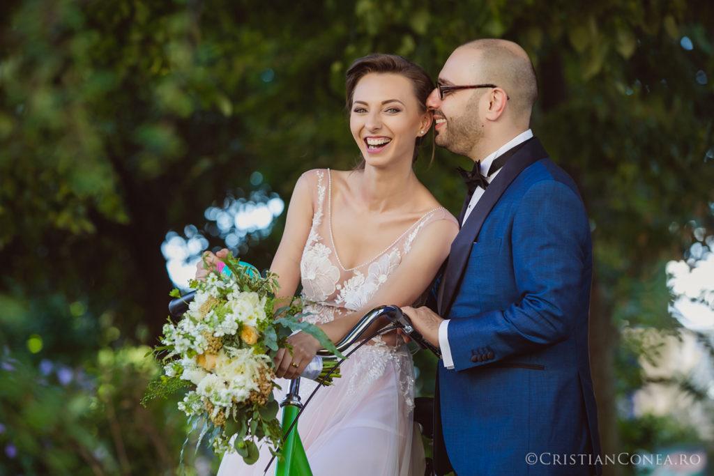 fotografii-nunta-bucuresti-74