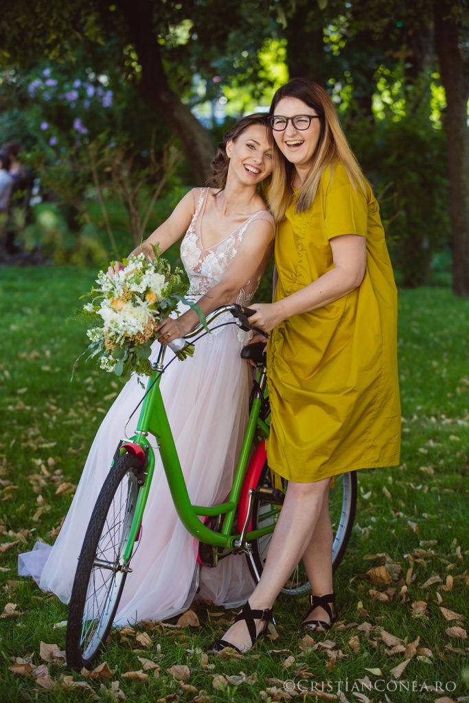 fotografii-nunta-bucuresti-75