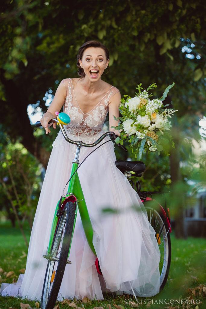 fotografii-nunta-bucuresti-76