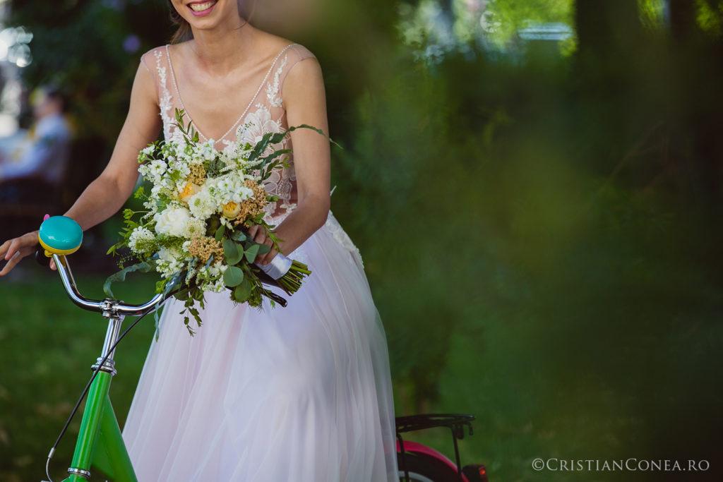 fotografii-nunta-bucuresti-77