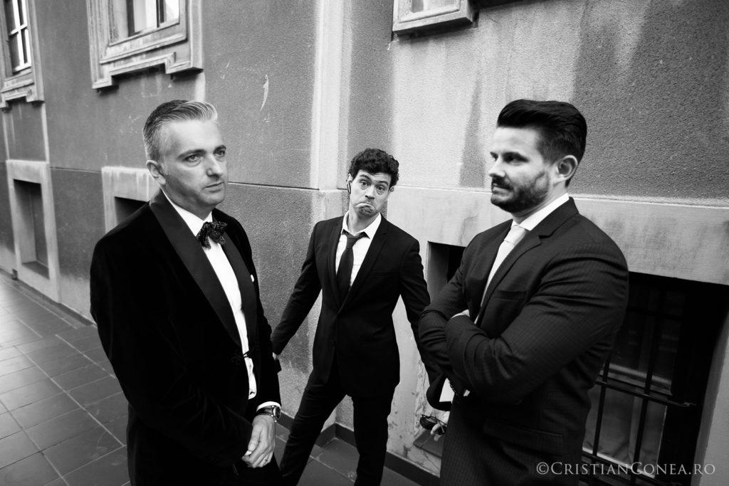 fotografii-nunta-bucuresti-80