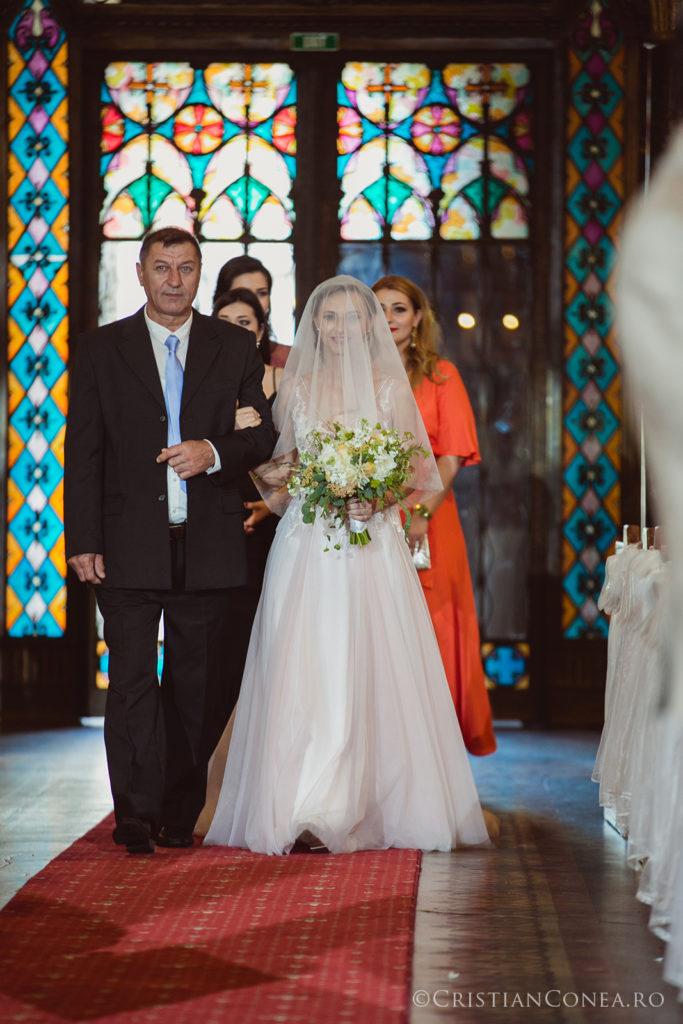 fotografii-nunta-bucuresti-81