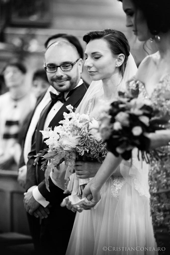 fotografii-nunta-bucuresti-82