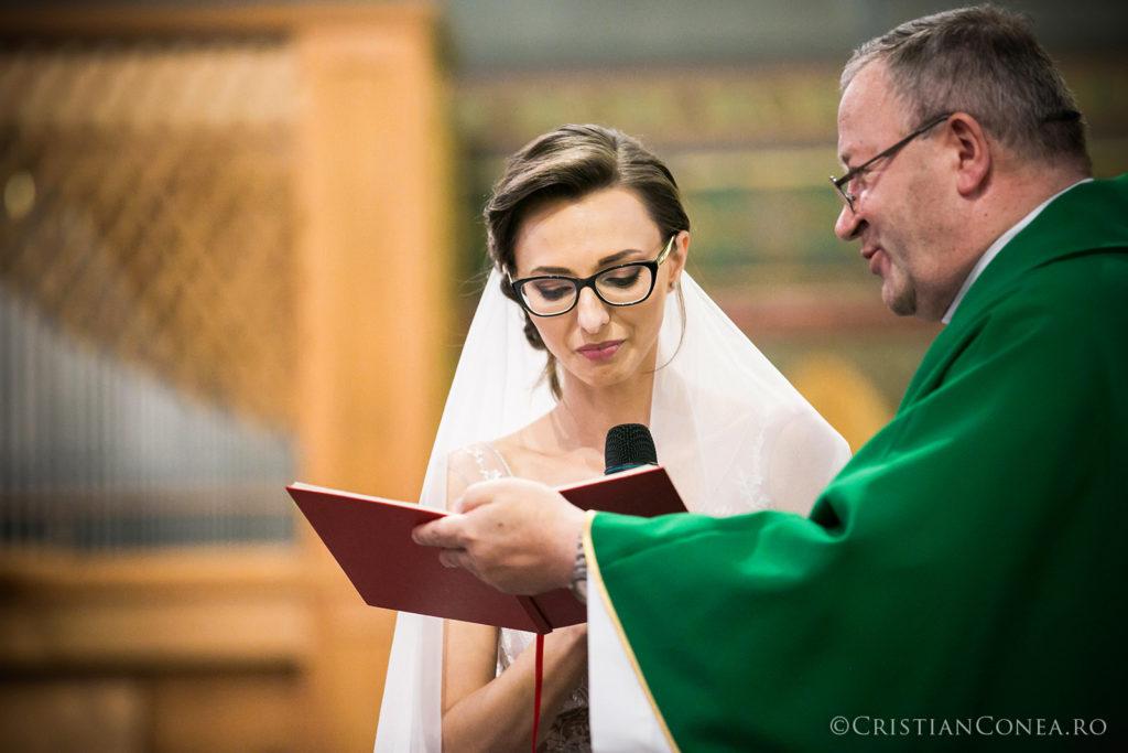 fotografii-nunta-bucuresti-84