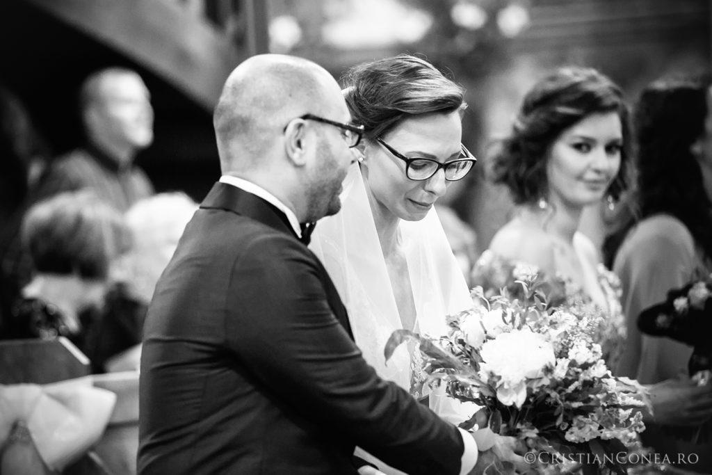 fotografii-nunta-bucuresti-85
