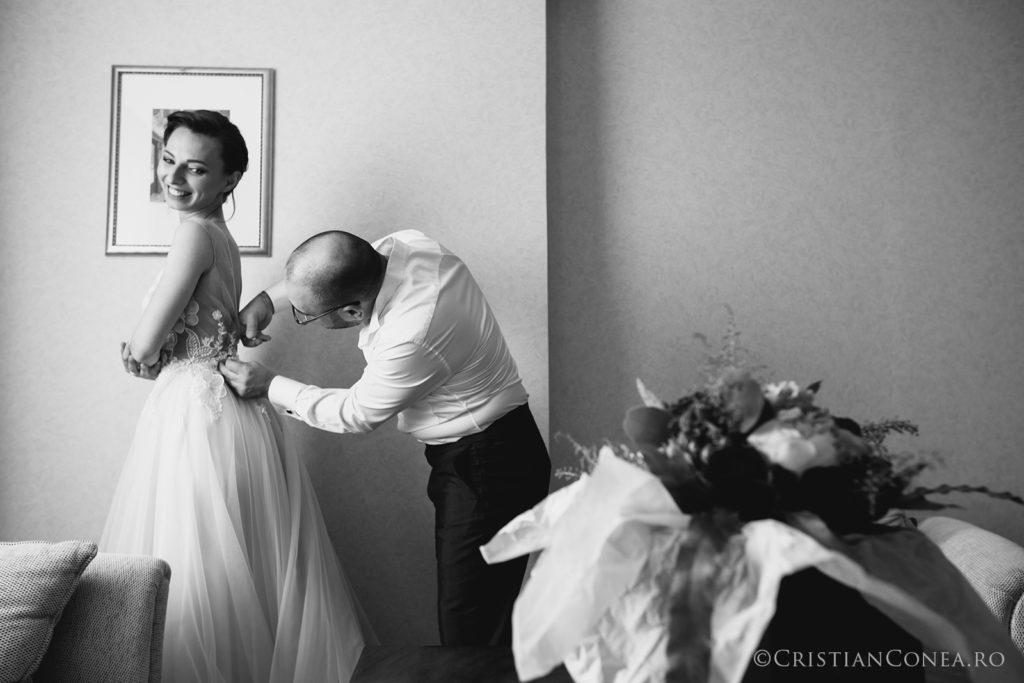 fotografii-nunta-bucuresti-9