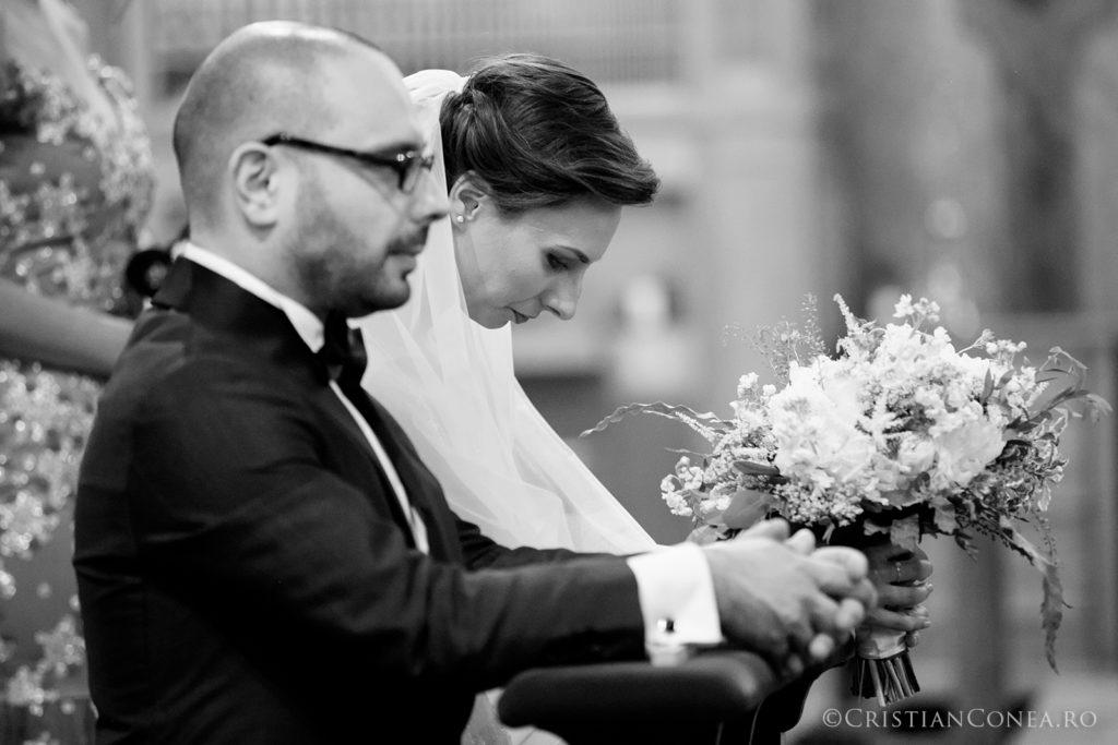 fotografii-nunta-bucuresti-90