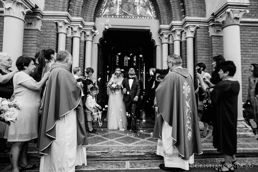 fotografii-nunta-bucuresti-91