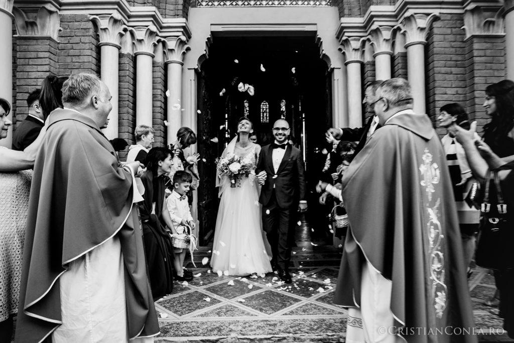 fotografii-nunta-bucuresti-92