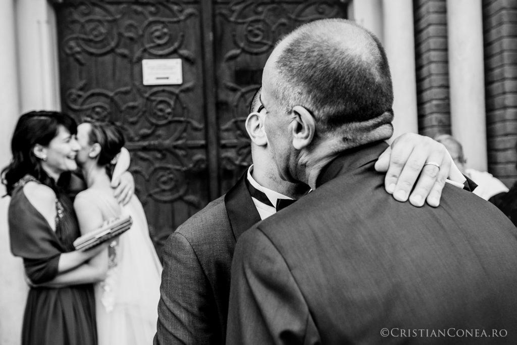 fotografii-nunta-bucuresti-93
