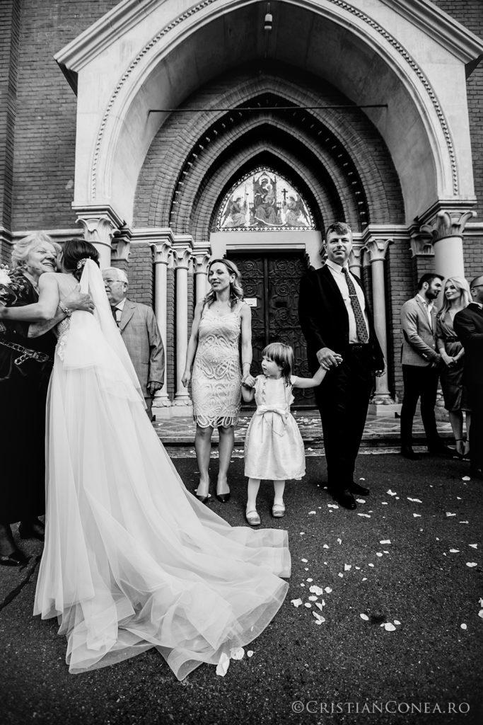 fotografii-nunta-bucuresti-96