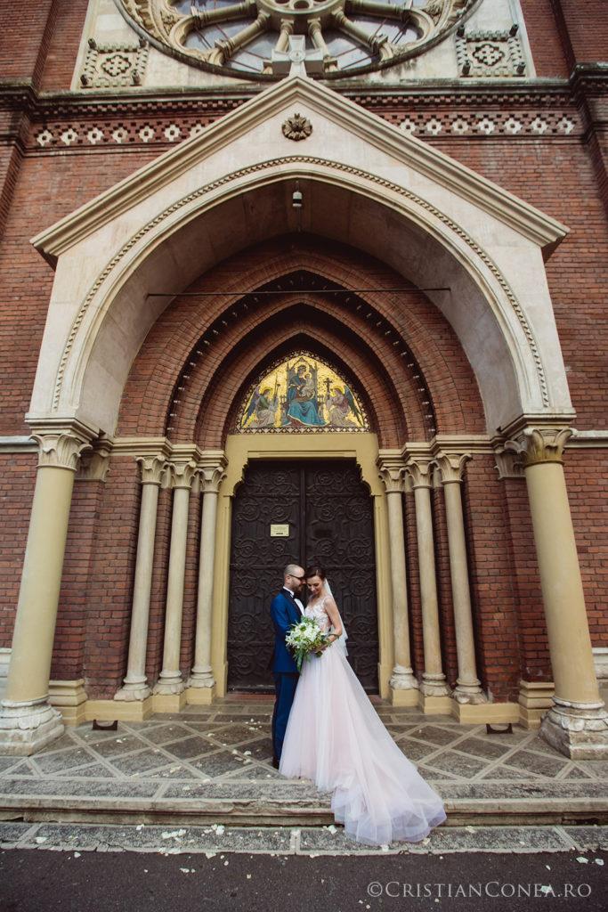 fotografii-nunta-bucuresti-97