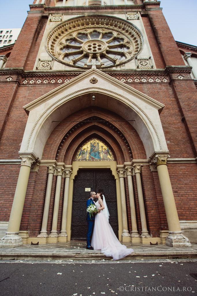fotografii-nunta-bucuresti-98