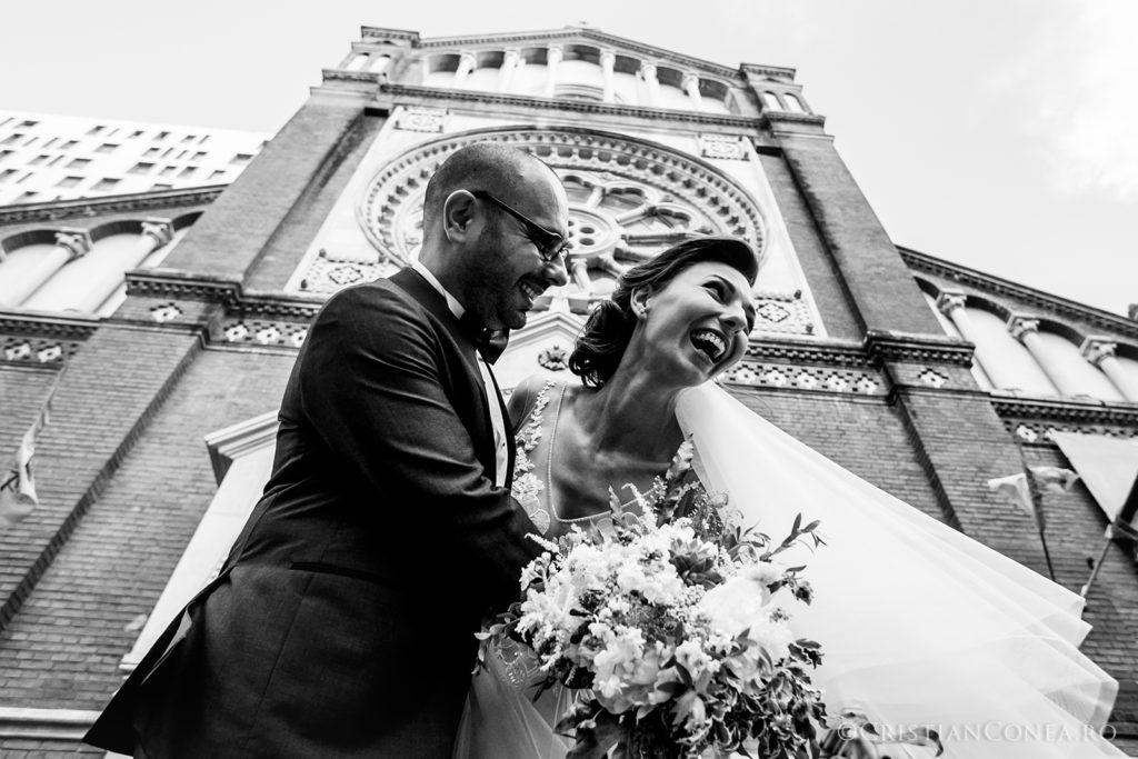 fotografii-nunta-bucuresti-99