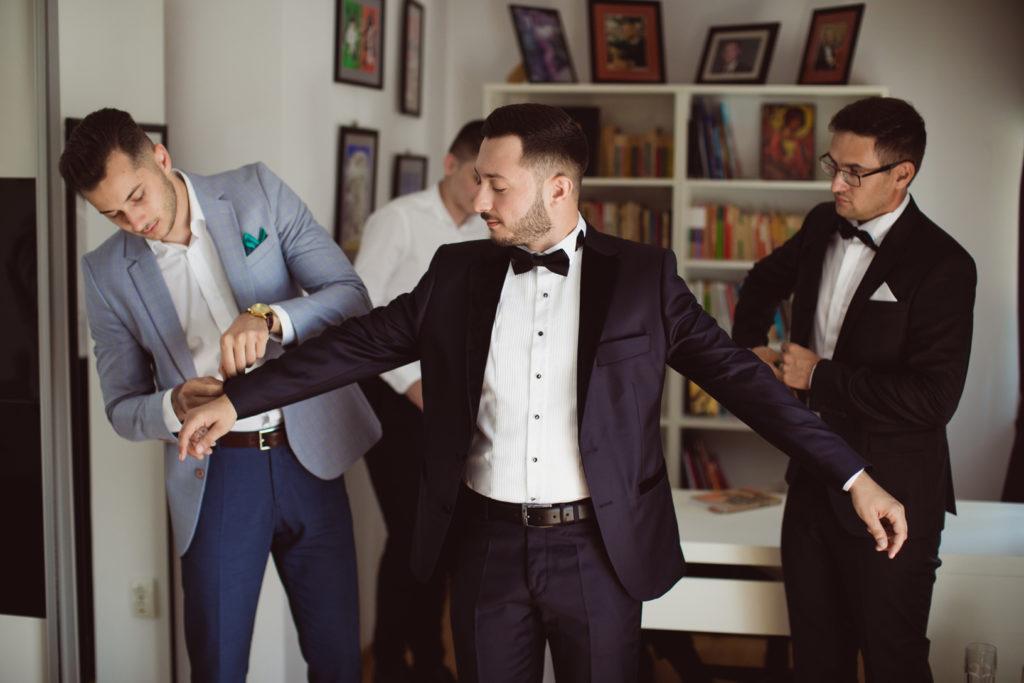 fotografii-nunta-craiova-10