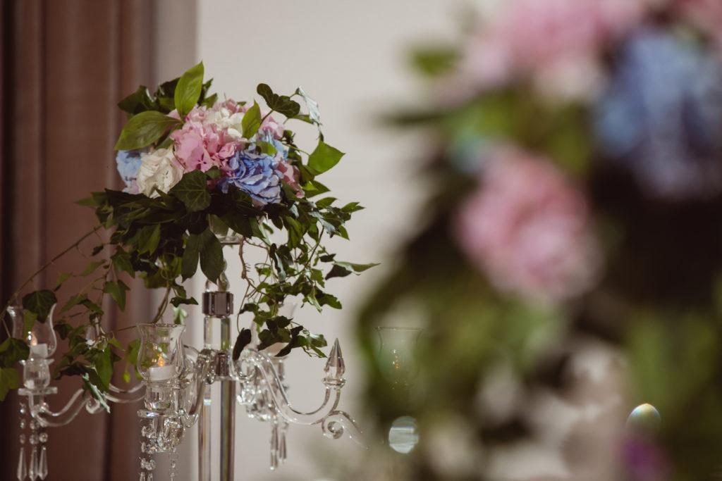 fotografii-nunta-craiova-106