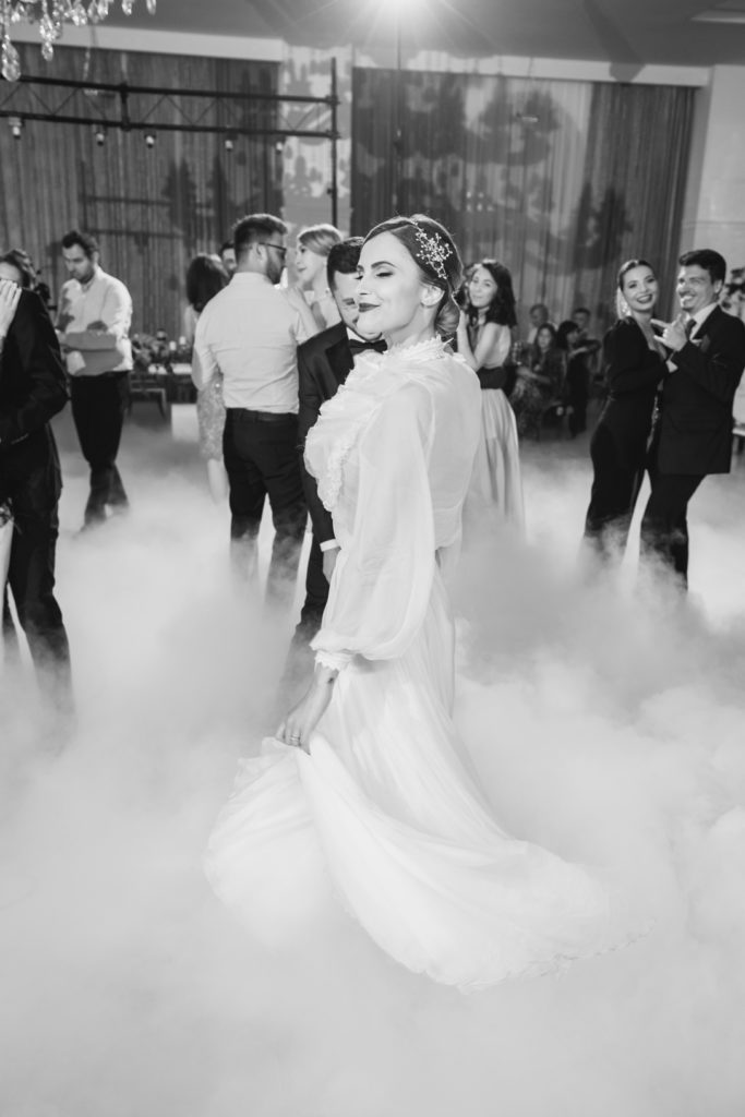 fotografii-nunta-craiova-110