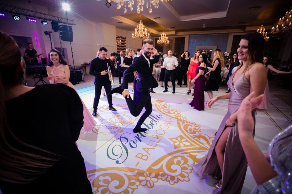 fotografii-nunta-craiova-112