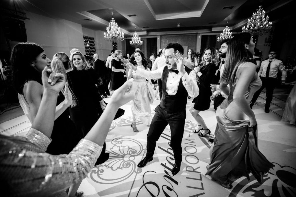 fotografii-nunta-craiova-113