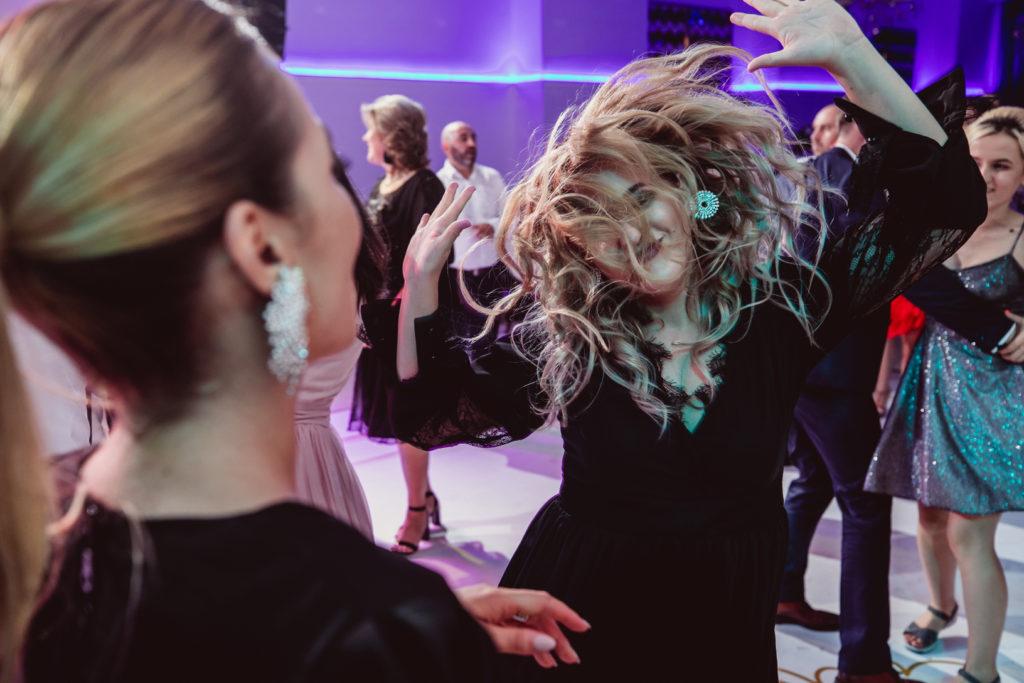 fotografii-nunta-craiova-114