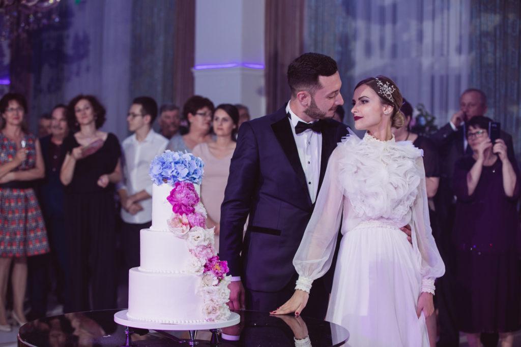 fotografii-nunta-craiova-115