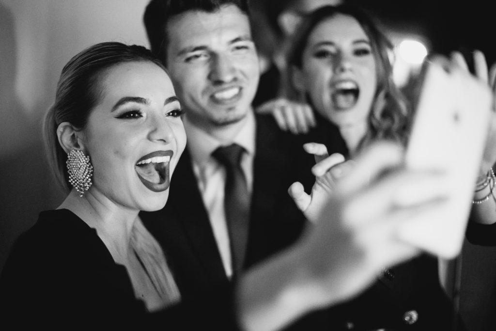 fotografii-nunta-craiova-117