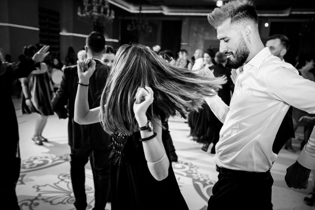 fotografii-nunta-craiova-121