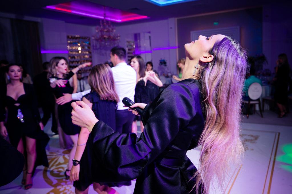 fotografii-nunta-craiova-124