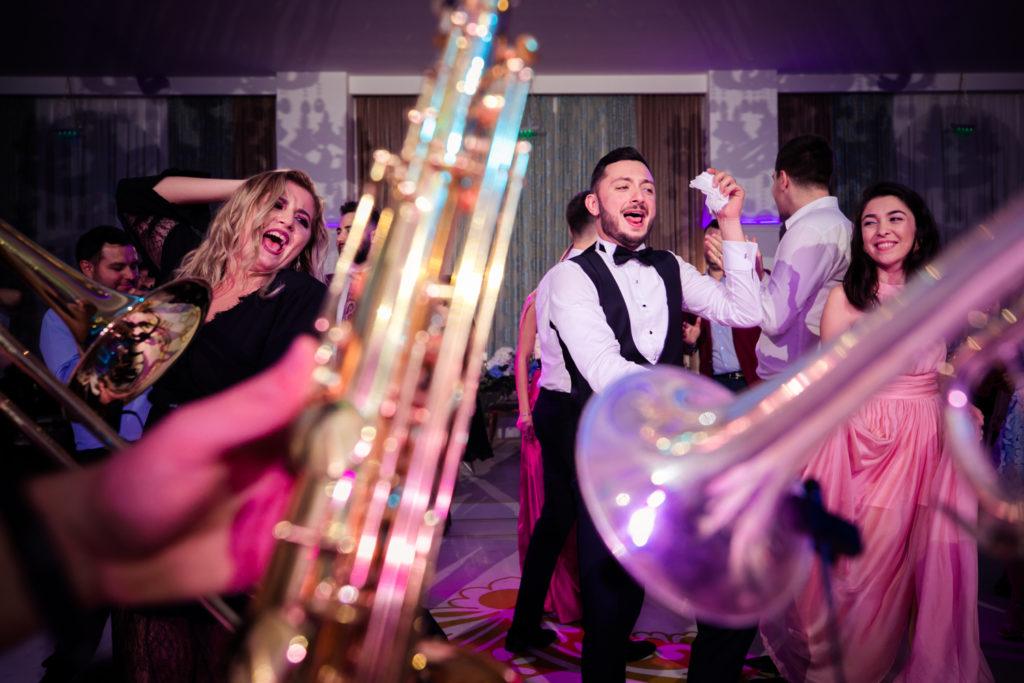 fotografii-nunta-craiova-125