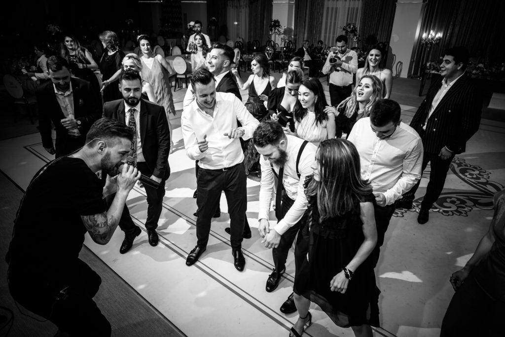 fotografii-nunta-craiova-126