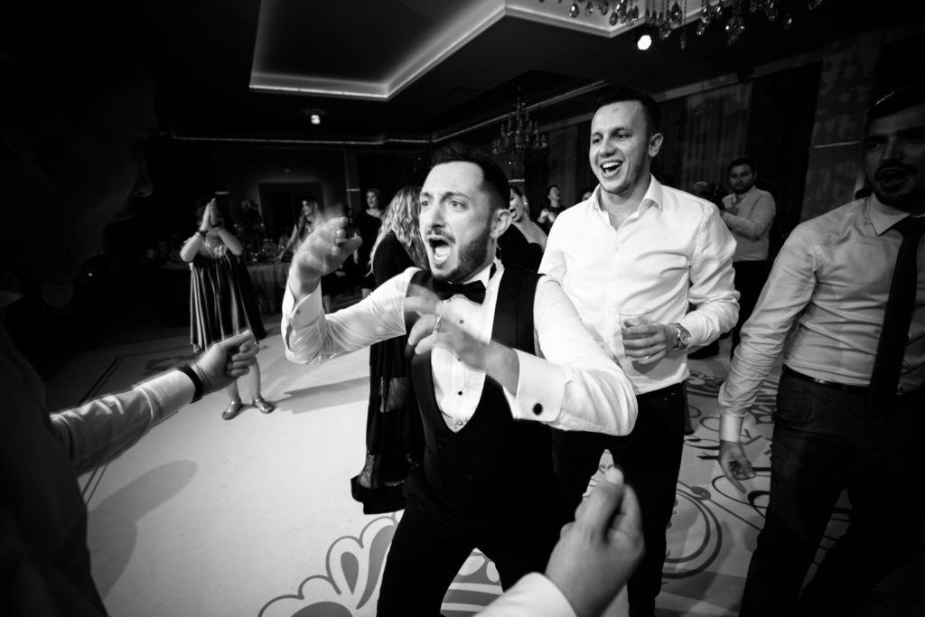 fotografii-nunta-craiova-129