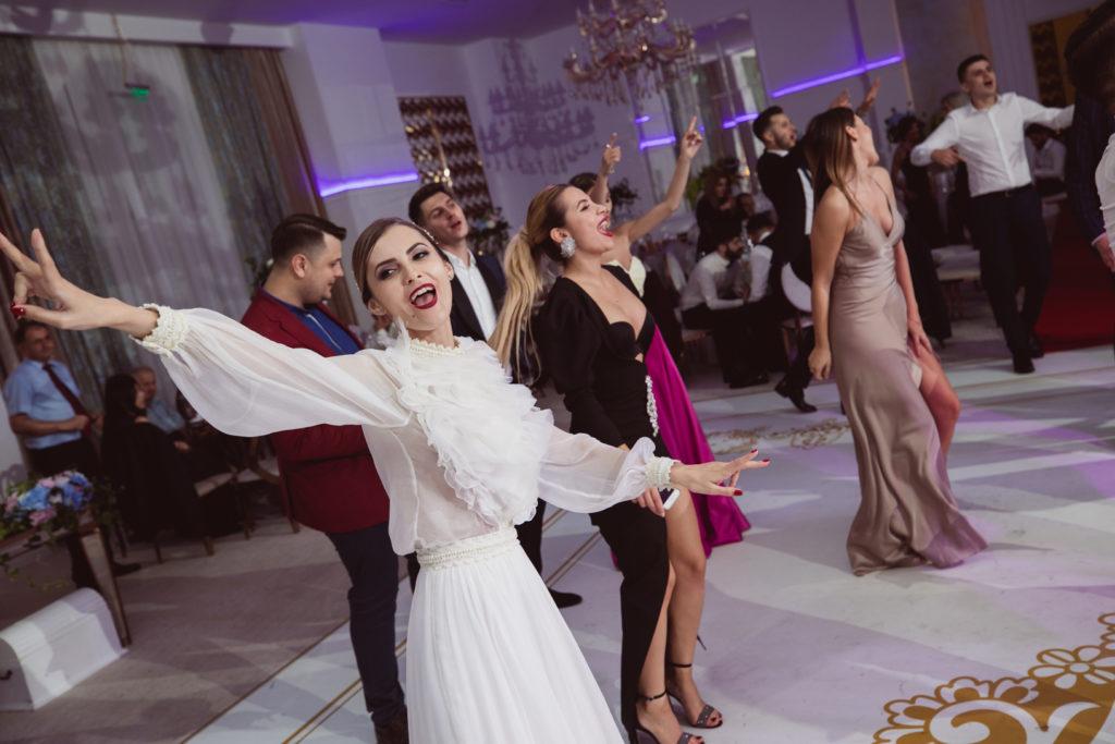 fotografii-nunta-craiova-130