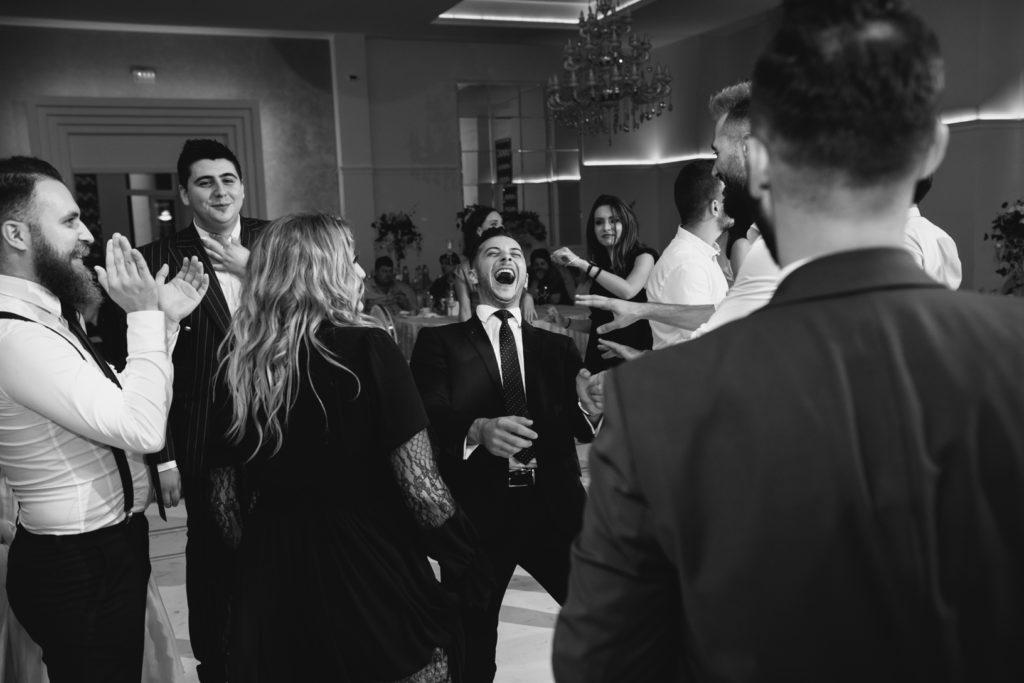 fotografii-nunta-craiova-131