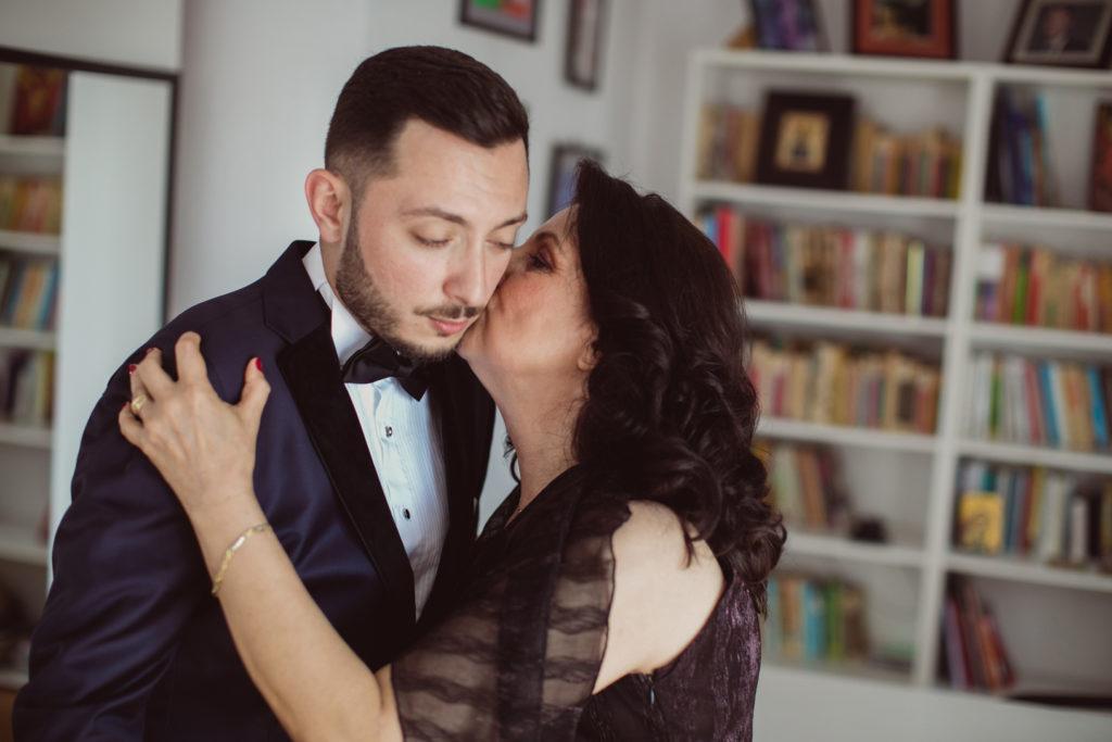fotografii-nunta-craiova-20