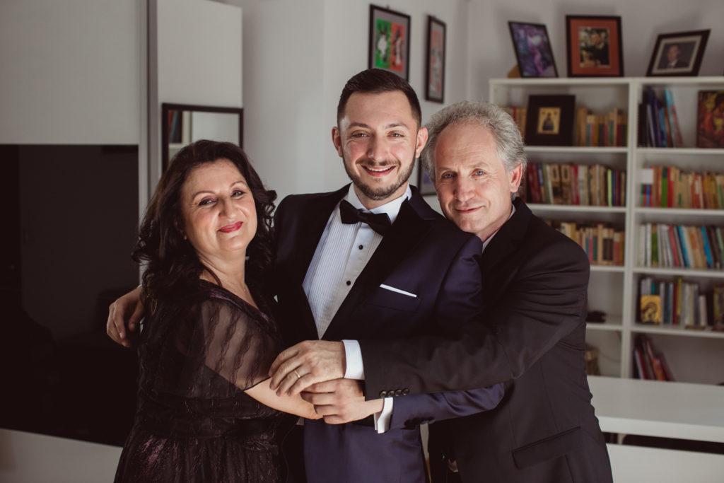 fotografii-nunta-craiova-22